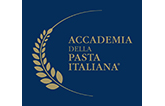 accademiadellapasta.png