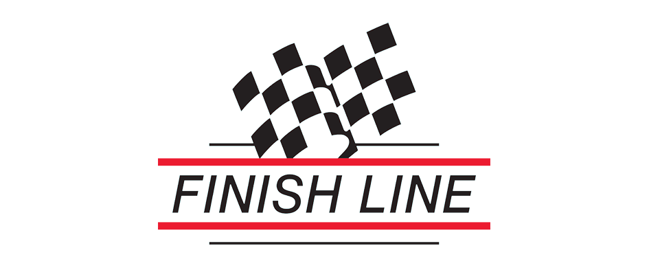 finishline.png
